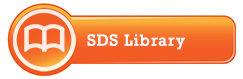 SDS Library
