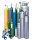 industrial-gasses-products-page